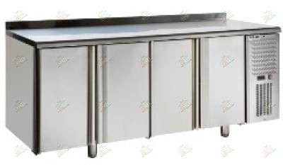 Среднетемпературный стол TM4GN-G