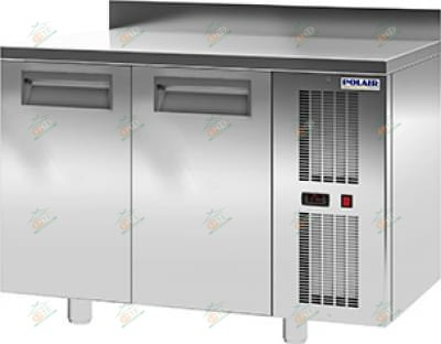 Среднетемпературный стол TM2-GC