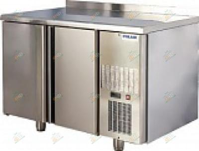 Низкотемпературный стол TB2GN-G