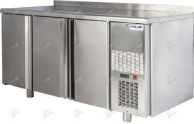 Низкотемпературный стол TB3GN-G