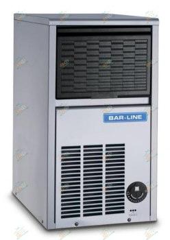 Льдогенератор Bar Line B 2006