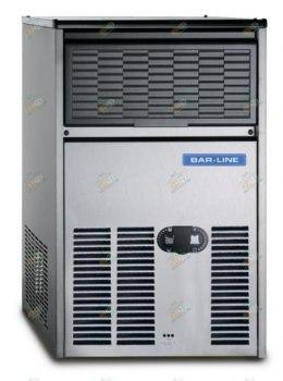 Льдогенератор Bar Line B 3008
