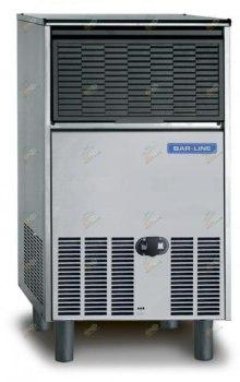 Льдогенератор Bar Line B 5022
