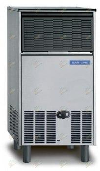 Льдогенератор Bar Line B 7540