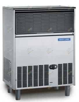 Льдогенератор Bar Line B 9550