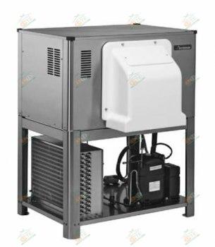 Льдогенератор MAR 56