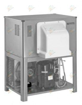 Льдогенератор MAR 126