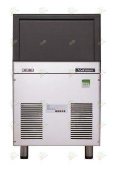 Льдогенератор AF 80