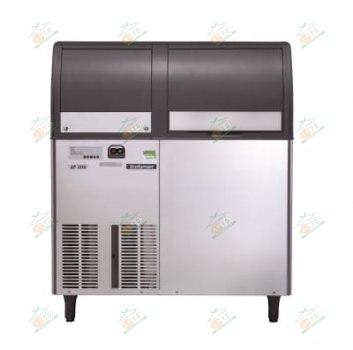Льдогенератор AF 206