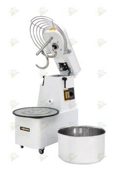 Тестомес спиральный Prismafood ITR 40