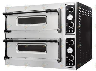 Печь для пиццы Prismafood BASIC 44