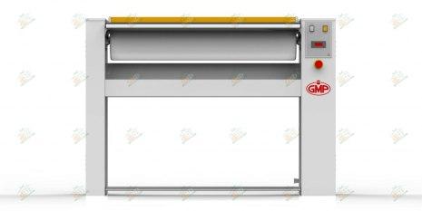 Каток гладильный GMP 100.20