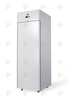 Шкаф холодильный АРКТО R0,7-S(крашен)