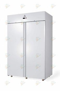 Шкаф морозильный АРКТО F1,0-S (крашен.)