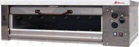 Печь хлебопекарная Восход ХПЭ-750/1 С со стеклянной дверью