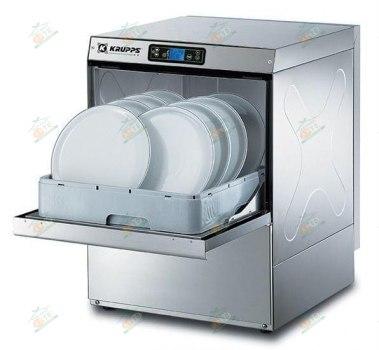 Посудомоечная машина с фронтальной загрузкой Krupps К540