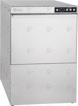 Посудомоечная машина с фронтальной загрузкой МПК-500Ф-01