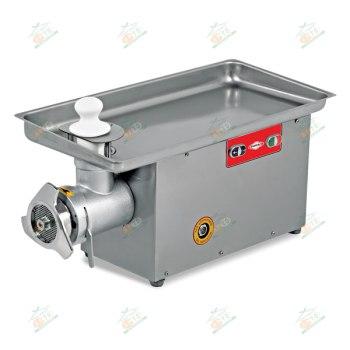 Mясорубка EM.02.P Empero (600 кг/час)