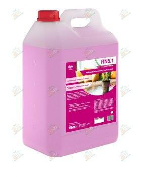 Нейтрализатор запаха RN 5.1(5л)