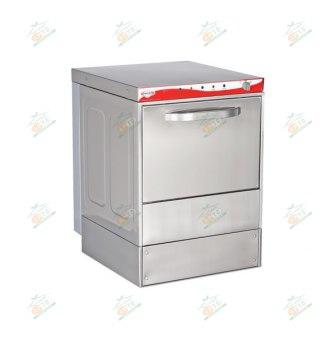 Посудомоечная машина с фронтальной загрузкой EMPERO EMP.500