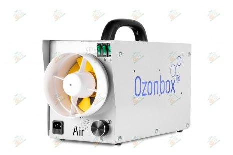 Промышленный озонатор воздуха Ozonbox air - 10