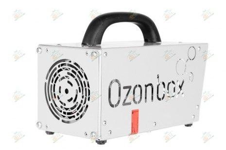 Промышленный озонатор воздуха Ozonbox air - 3
