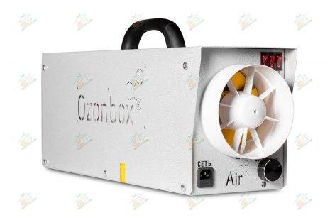Промышленный озонатор воздуха Ozonbox air - 30
