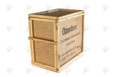 Промышленный озонатор воздуха Ozonbox air - 50