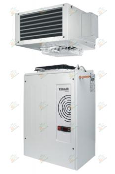 Сплит-система SM109S