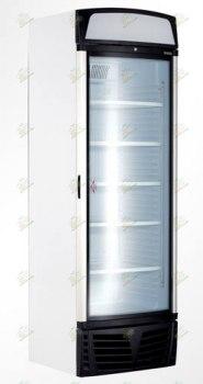Шкаф холодильный UGUR USS 374 DTKL