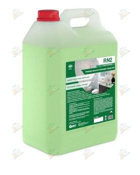 Универсальное моющее средство RN2 (5л)