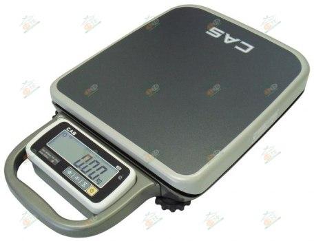 Весы напольные CAS PB-200