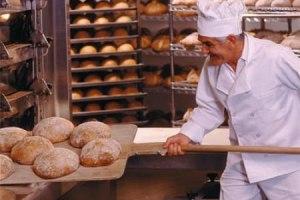 Без хлеба куска везде тоска