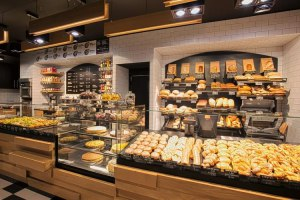 Рекомендации по открытию пекарни