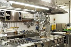 5 советов по открытию собственного ресторана